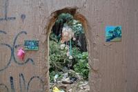 78_50galeria-en-ruinas.jpg