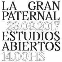 78_la-gran-paternalig-02.jpg
